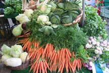 Organic farming / Organic farming: http://blog.productosecologicossinintermediarios.es/category/organic-farming/