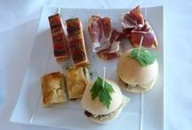 Para empezar bien el día... / Un desayuno degustación para todos los paladares / by El Milano Real Hotel