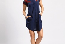 Yazlık Elbiseler / Cıvıl cıvıl ve trendy Collezione yazlık elbiseler ile yaz tarzını belirle!