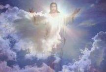 reflexiones cristianad