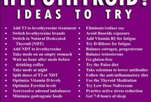 Thyroid Love