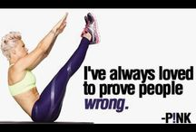 quotes - proving people wrong