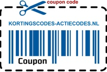 extreme deal coupon code