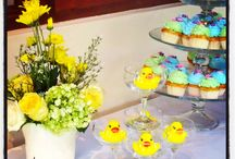 Bali Baby Showers . Onestopeventsbali@gmail.com / We make great baby Showers at affordable prices. Get in touch now .