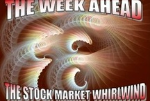 http://www.stock-options-made-easy.com/week-ahead-073012.html#