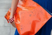 orange / by Jean Peter