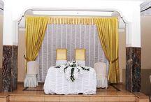 Mersin Dalgül Düğün Salonu / Mersin düğün salonları arasında nezih ortamı, profesyonel müzisyenleri, ikram çeşitleri ve uygun fiyatlarıyla Mersin Dalgül Düğün Salonu hizmetinizde...
