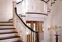 Interior inspiration c: