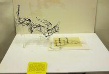 """Concorso d'arte (XI edizione)  """"Painting against pain""""   (L'arte contro il dolore)"""