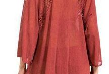 Kaftans from India / www.shoptiques.com/look-books/global-trends-kaftans-from-india