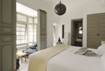 Fir Green Boutique Hotel / Design ideas for Boutique Hotels / by amberlair