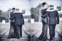 Wedding / by Ângela Beatrice