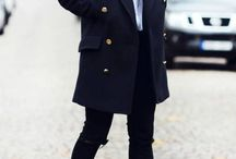 Just for my fashion addiction / #Mode #Fashion