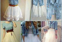 Style etc  <3