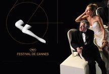 Electrolux приглашает в Канны / BTL-акция приуроченная к каннскому кинофестивалю.