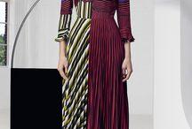 Flamingomediapr 2016 Fashion trends / Trends