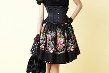 roman fashion