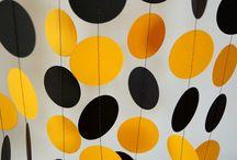 graduation ideas / by Jill Fleck-Bernhagen