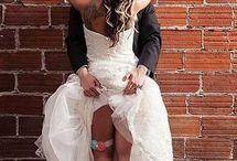 esküvői fotozás