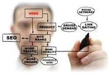 Search Engine Optimization / All about SEO & Search Engine Marketing, Content Marketing, PPC... tips & infographics