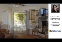 Beautiful Home  - SW Cape Coral  / Be the first to see this home!!!