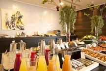 My Mirror Lounge&Restaurant