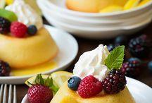 LAVA.CAKE LOVERS