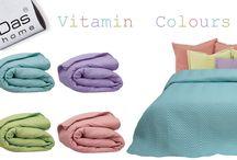Colour Collection ..