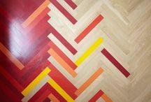 arch.Floors|Walls|Ceilings