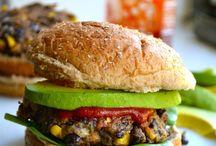 Gluten free food receipes and vegan