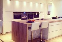 -My Dream Kitchen-