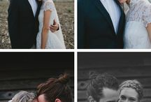 photography/wedding