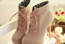 Formal fashion ♡