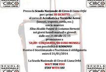 promozione / per i primi 30 iscritti la mensilità a 50,00 euro