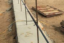 beton alap