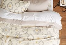Bedding I Love / by Chelsea Carlson
