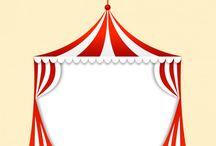 progecto circo