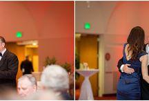 Weddings at The Monona Terrace Madison, WI