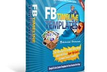 Graphics,Templates,Designs / Awesome Templates and Graphics Designs for Your Websites, Logo and anything else!