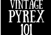 Vintage and Antique tips