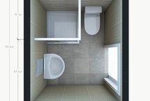 baños peq
