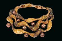 Jewellery: de Grisogono / by Trine Paulsen