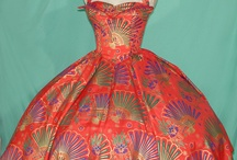 Whirling Turban Past / A look back at some of the beautiful creations from Whirling Turban