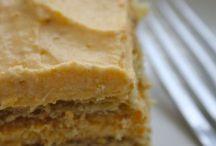 Cakes, Cookies n Sweets / Sweets