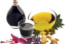Spice Oils / Aromaessentialoilstore.com is one of the leading Spice Oils suppliers in the world. Buy vast range of natural essential oils in India and other allied Carrier and Base Oils at wholesale price.