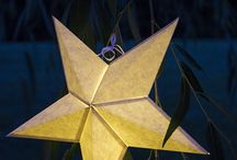 Lampenkap zelf maken / hoe je een lampenkap zelf kan maken van spullen die je al in huis hebt