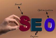 Marketing Digital / Aprenda como ganhar uma renda extra ou até mesmo montar um negócio sólido e lucrativo na internet.