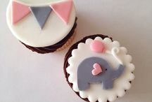 Baby shower ideas! / Baby shower ideas!