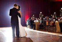 Photography // Weddings