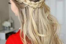 For Sure Hairstyles